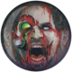 Zombie Spare Ball Front, for Zombie Spare™ (thumbnail 1)