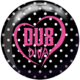 Diva Spare Ball Front, for Diva Spare™ (thumbnail 1)