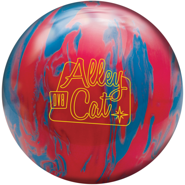 60 105913 93X Alley Cat Red Electric Blue 1600X1600