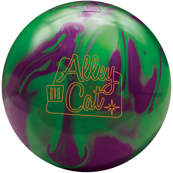 60 105915 93X Alley Cat Purple Green 1600X1600