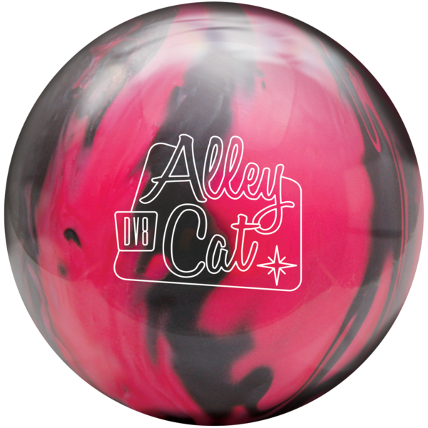 60 105917 93X Alley Cat Pink Black 1600X1600