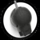 Turmoil Line Core, for Turmoil Pearl™ (thumbnail 2)