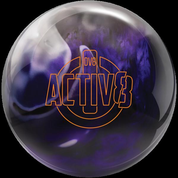 Activ8 1600x1600