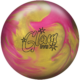 Glam Ball, for Glam™ (thumbnail 1)