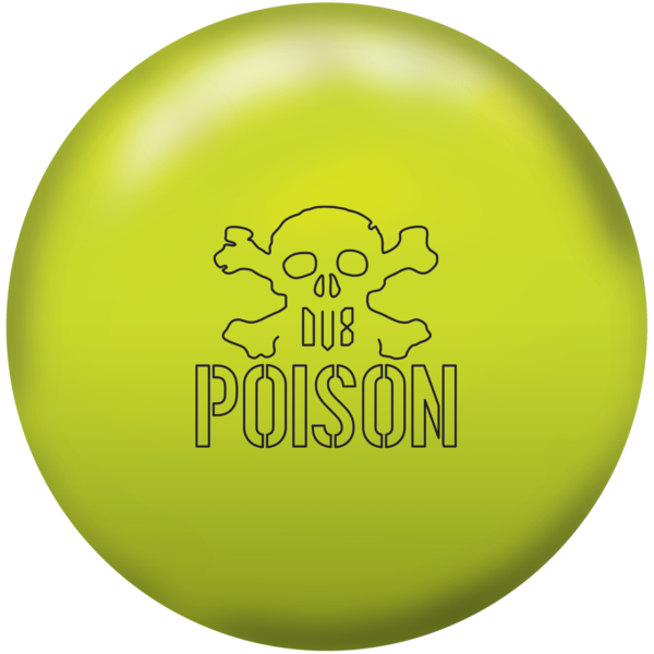 60 106096 93X Poison 1600X1600