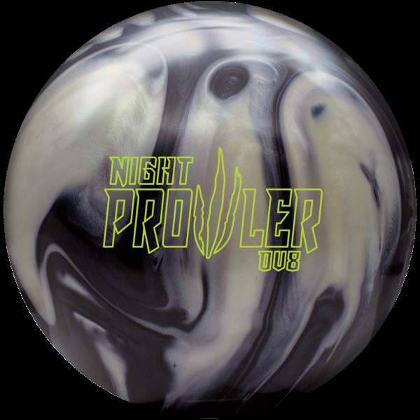 60 106182 93X Night Prowler 1600X1600