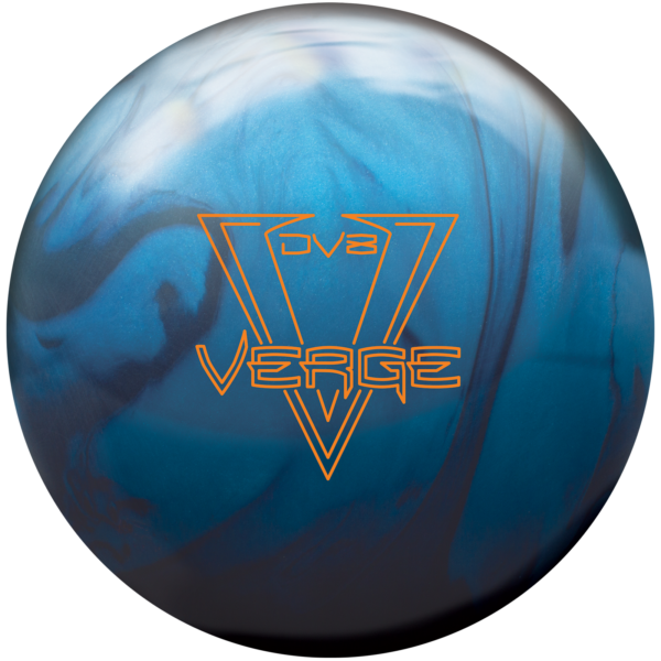 Verge Pearl Ball