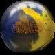 60 106124 93X Prowler 1600X1600