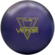 Damn Good Verge Bowling Ball, for Damn Good Verge™ (thumbnail 1)