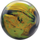 Medusa Bowling Ball, for Medusa™ (thumbnail 1)