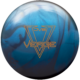 Verge Pearl Ball, for Verge Pearl™ (thumbnail 1)