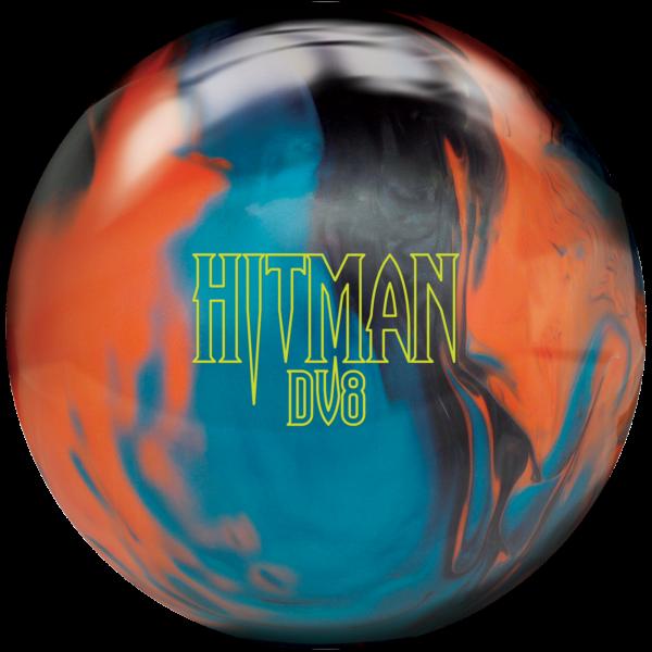 60 105976 93X Hitman 1600X1600