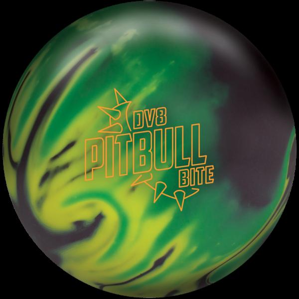 60 106001 93X Pitbull Bite 1600X1600