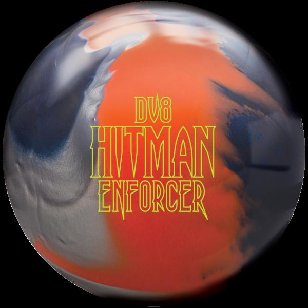 60 106053 93X Hitman Enforcer 1600X1600