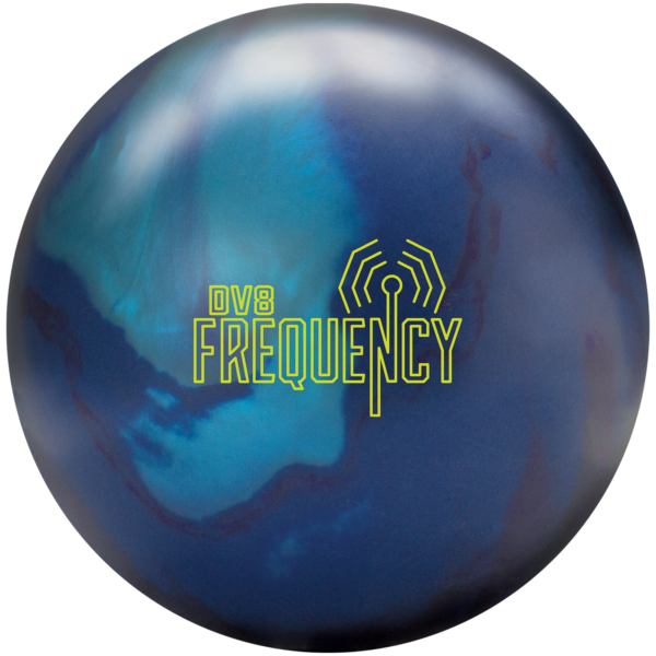 Frequency 1600X1600