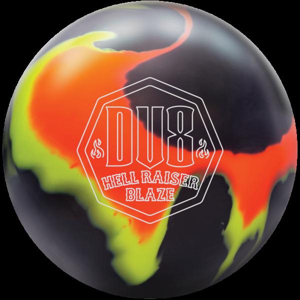 Hell Raiser Blaze 1600x1600