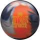Hitman Enforcer Ball, for Hitman Enforcer™ (thumbnail 1)
