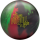 60 106092 93X Pitbull Bark 1600X1600
