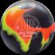 Hell Raiser Blaze 1600x1600, for Hell Raiser Blaze™ (thumbnail 1)