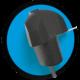 Hell Raiser Blaze Core 1600x1600, for Hell Raiser Blaze™ (thumbnail 2)