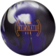 Intimidator Ball, for Intimidator™ (thumbnail 1)