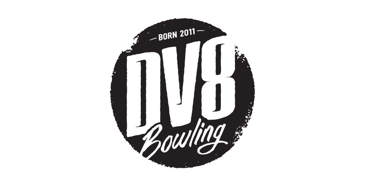 dv8 2year limited bowling ball warranty
