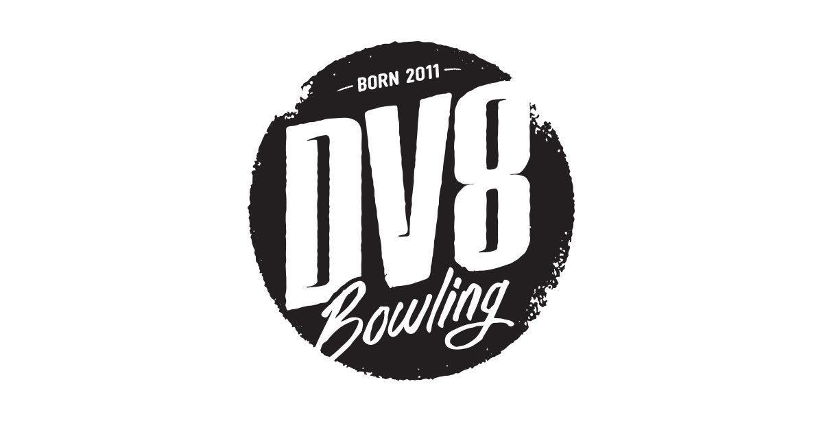 dv8 bowling