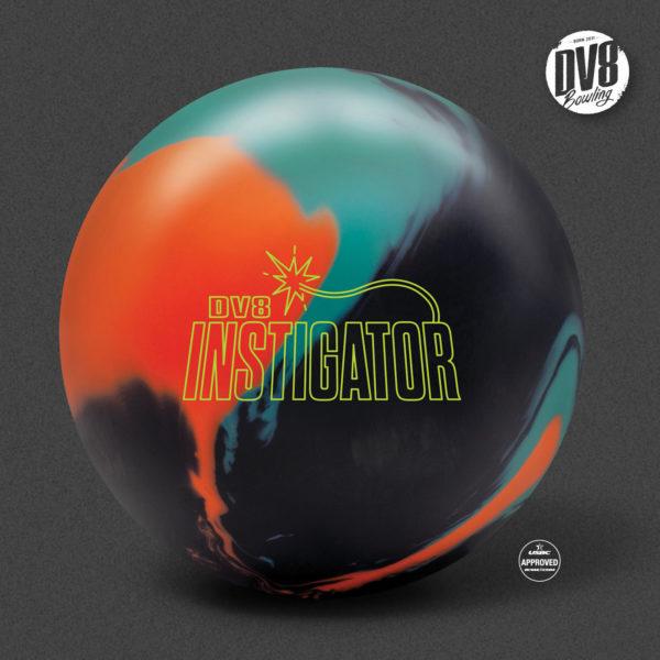 Instigator Ad 1600X1600