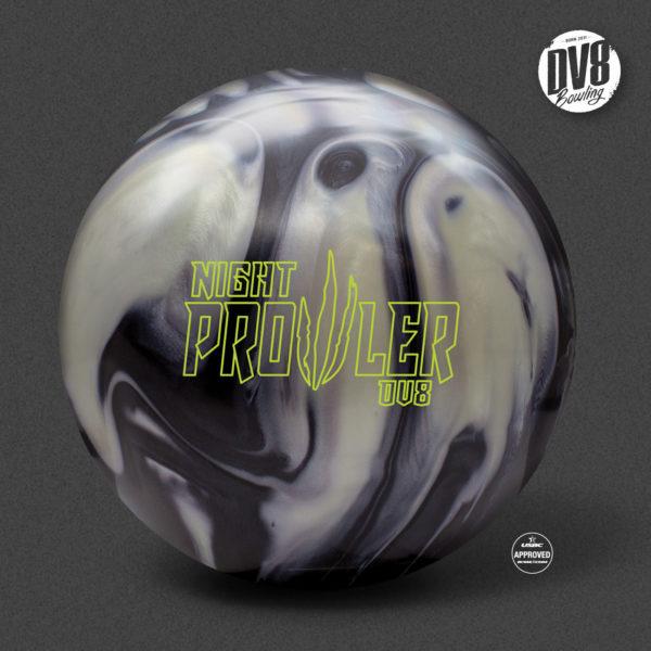 Night Prowler Ad 1600X1600